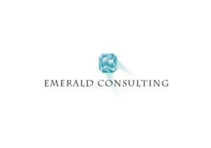 Logo Emerald Consulting
