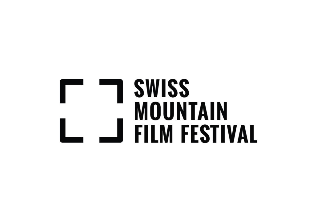 Logo Swiss Mountain Film Festival