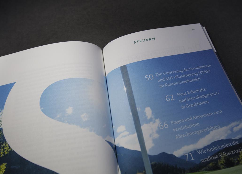 Curia Booklet 2020 - Bild 1