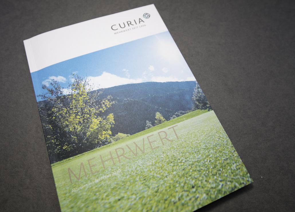Curia Booklet 2020 - Bild 3