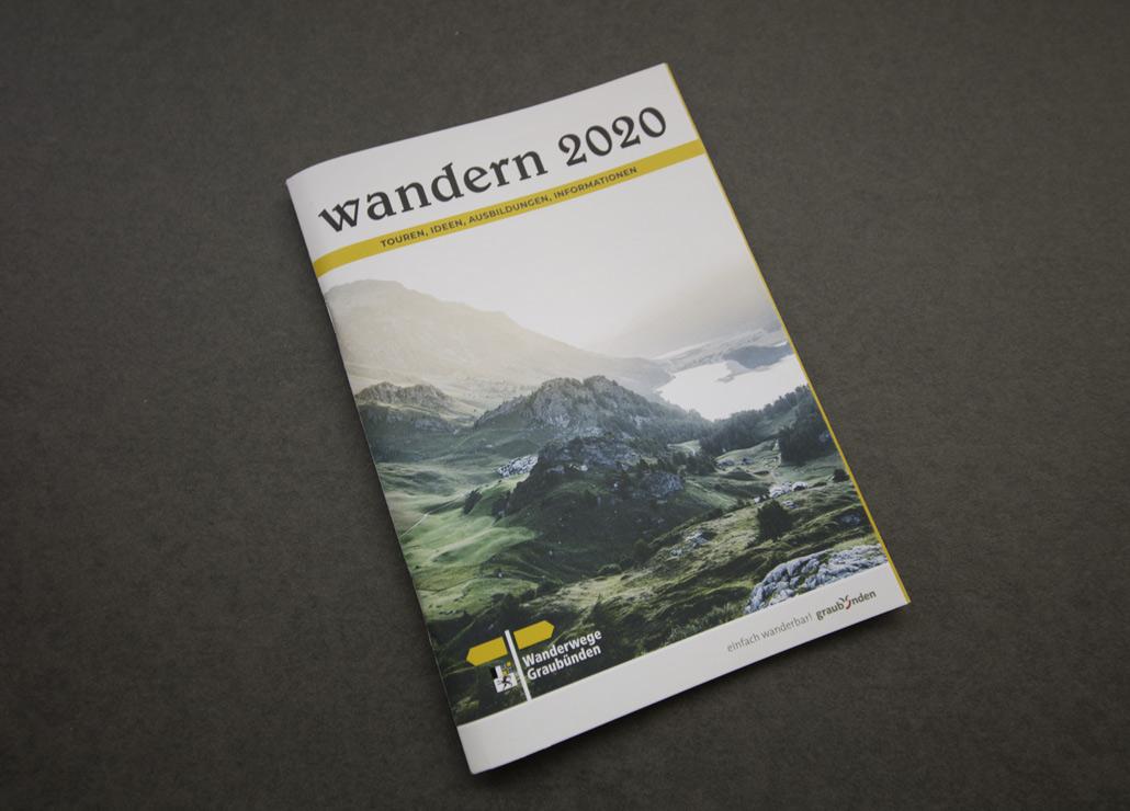 WWGR Broschüre 2020 - Bild 1