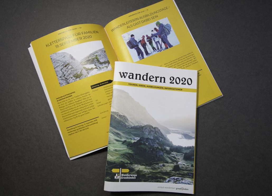 WWGR Broschüre 2020 - Bild 2