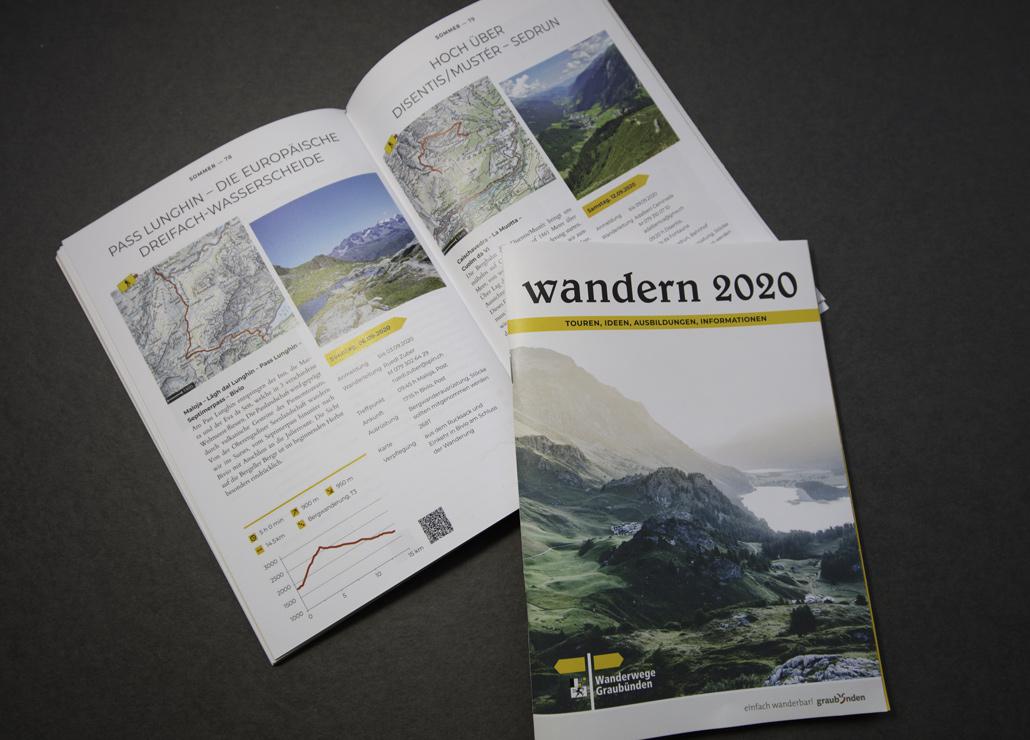 WWGR Broschüre 2020 - Bild 3