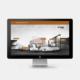 Dachbau Frei Webseite Startseite