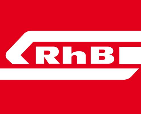 Süsskind Grafik - RhB Animation Ersatzbild