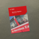 Bernina Express Manual