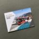 Bus und Service AG Geschäftsbericht 2020